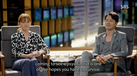 its-okay-thats-love-jo-in-sung-gong-hyo-jin-author-psychiatrist-interview