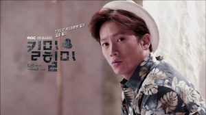 Kill Me Heal Me Episode 3.mkv_000142808